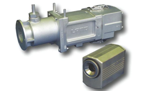 System4 系统四在线式红外测温仪
